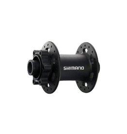 SHIMANO SHIMANO HUB M758 FR 15mm