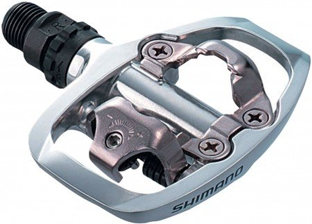 SHIMANO SHIMANO SPD PEDALS PD-A520