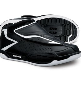 SHIMANO SHIMANO SHOES AM45