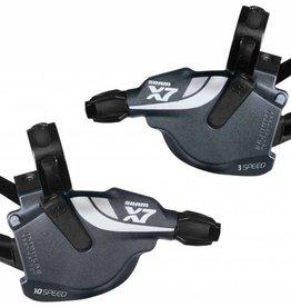 SRAM SRAM SHIFTERS X7