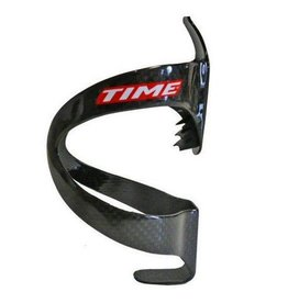 TIME TIME CARBON BOTTLE CAGE