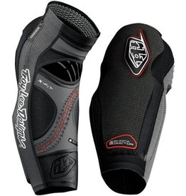 TROY LEE DESIGNS TLD ELBOW 5550