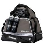 ZIPP ZIPP GEAR BAG