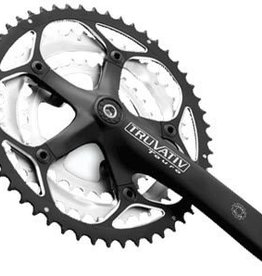 TRUVATIV TRUVATIV CRANKS TOURO 170MM 52-42-30