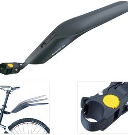TOPEAK TOPEAK FENDER REAR DEFENDER M33