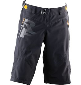 RACEFACE RACEFACE SHORTS AGENT WINTER