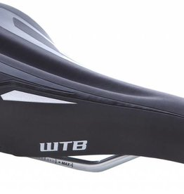 WTB WTB SADDLE ROCKET COMP 142MM