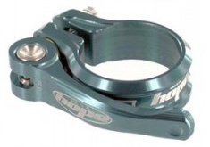 HOPE HOPE SEAT CLAMP QR