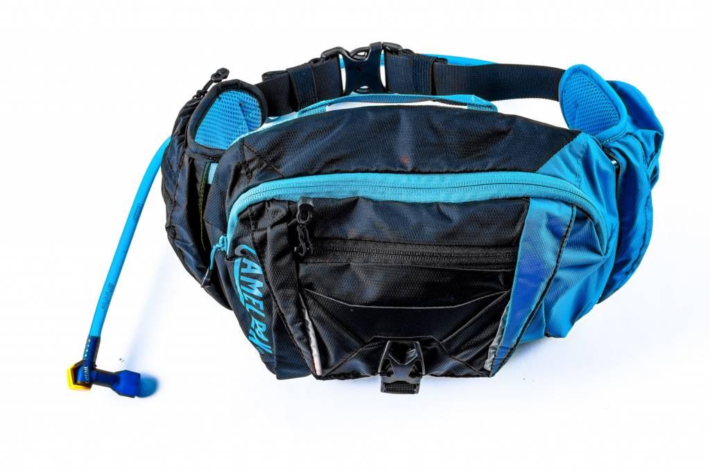 CAMELBAK CAMELBAK PALOS 4 LR 1.5L Black/Blue