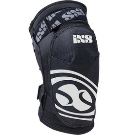 IXS IXS KNEE HACK EVO
