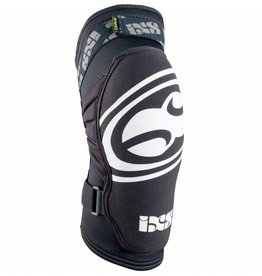 IXS IXS KNEE CARVE