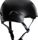 FOX HEAD FOX HELMET FLIGHT HARDSHELL