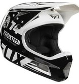 FOX HEAD FOX FF HELMET RAMPAGE COMP