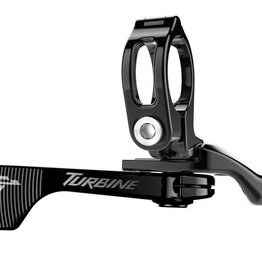RACEFACE RACEFACE DROPPER REMOTE TURBINE Black