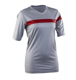 RACEFACE 2016 RACEFACE JERSEY WOMENS CHARLIE