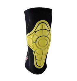 G-FORM G-FORM PRO-X KNEE YOUTH/KIDS