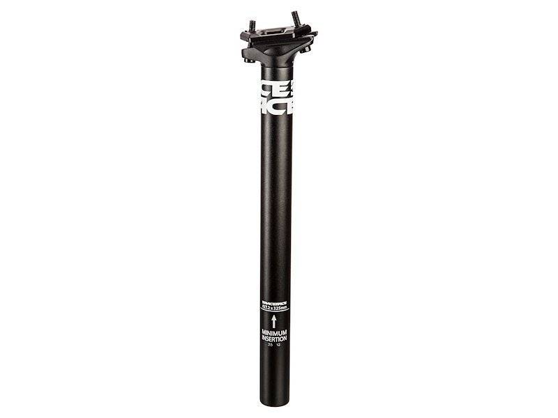 RACEFACE RACEFACE SEATPOST CHESTER 31.6X325
