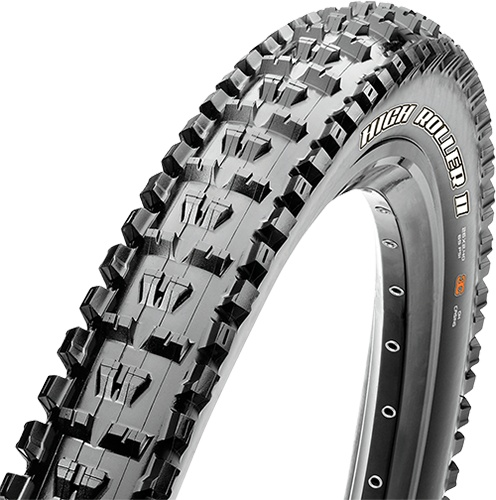 MAXXIS MAXXIS HIGH ROLLER2 26