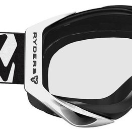 RYDERS RYDERS GOGGLE TALLCAN Black