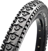 MAXXIS MAXXIS HIGH ROLLER 24x2.5W