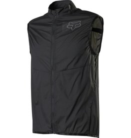 FOX HEAD FOX VEST DAWN PATROL