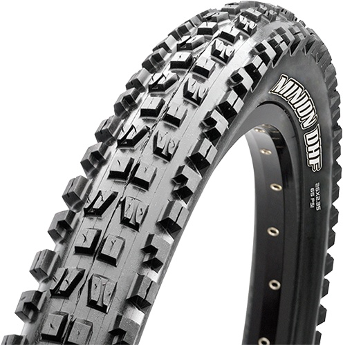 MAXXIS MAXXIS DHF 26