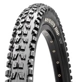 MAXXIS MAXXIS DHF 29