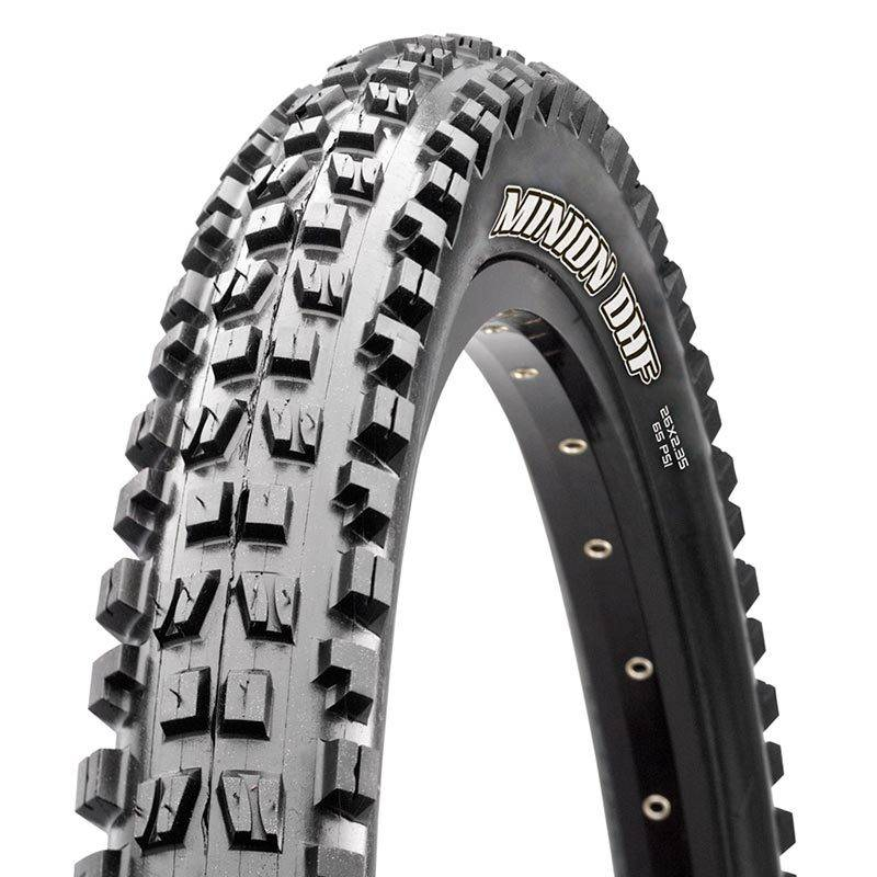 MAXXIS MAXXIS DHF 27.5