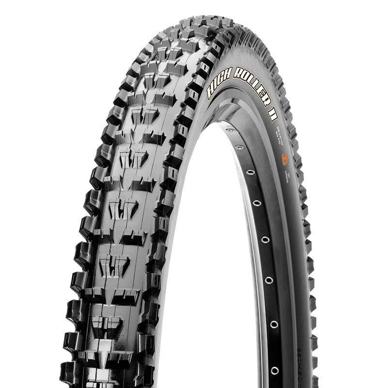 MAXXIS MAXXIS HIGH ROLLER2 29