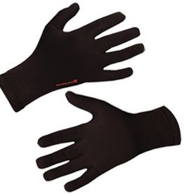 ENDURA ENDURA GLOVES FLEECE LINER