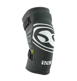 IXS IXS KNEE CARVE EVO