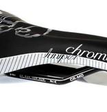 CHROMAG CHROMAG SADDLE JUNIPER Black/Grey