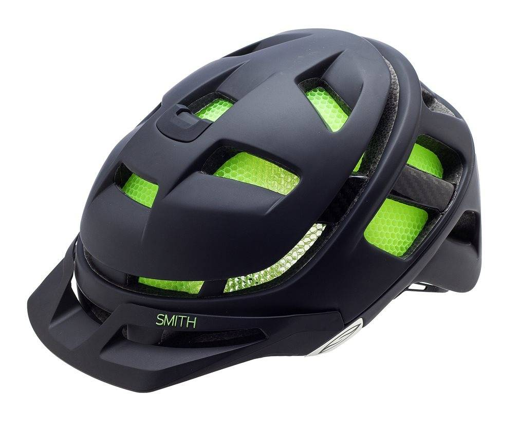 SMITH SMITH HELMET FOREFRONT MIPS