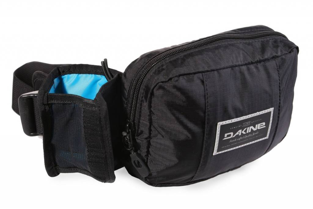 DAKINE DAKINE BAG HOT LAPS 1.5L