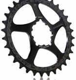 RACEFACE RACEFACE CHAINRING 1X NW DIRECT