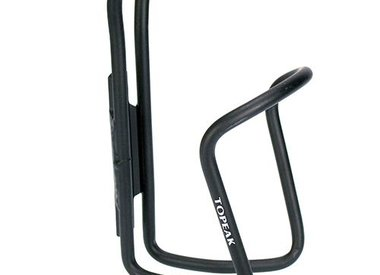 Waterbottle Cages