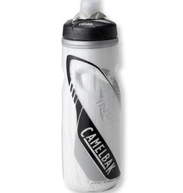 CAMELBAK CAMELBAK BOTTLE PODIUM CHILL