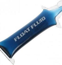 FOX RACING SHOX FOX FLOAT FLUID 5CC