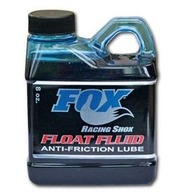 FOX RACING SHOX FOX FLOAT FLUID/LUBE 8oz