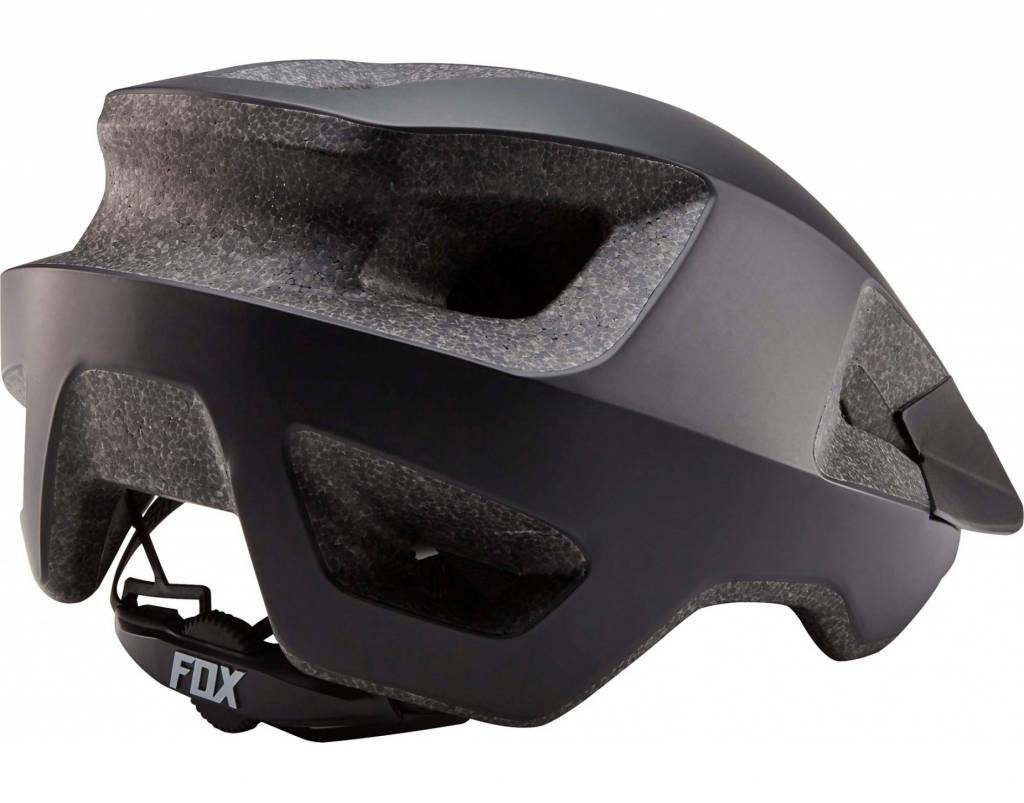 FOX HEAD 2017 FOX HELMET RANGER
