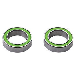 SPANK SPANK PEDAL BEARING KIT MY15