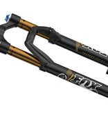 FOX RACING SHOX 2015 FOX 32 FLOAT 27.5/120 CTDK 1.5T (OUT OF BOX)