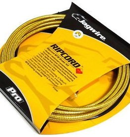 JAGWIRE CABLESET RIPCORD