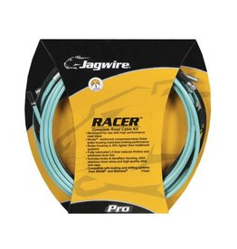 JAGWIRE JAGWIRE CABLESET ROAD RACER