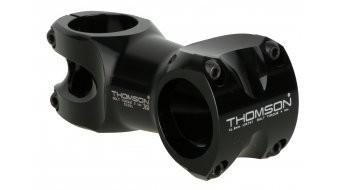 THOMSON THOMSON STEM X4 31.8