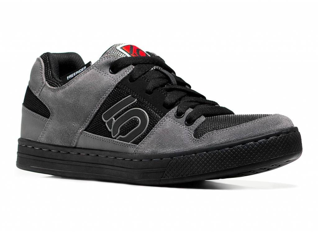 FIVETEN FIVETEN SHOES FREERIDER