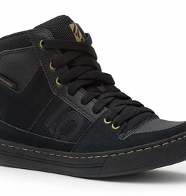 FIVETEN FIVETEN SHOES FREERIDER HIGH