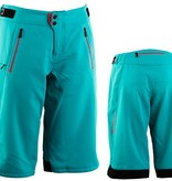 RACEFACE 2017 RACEFACE SHORTS WOMENS INDIANA