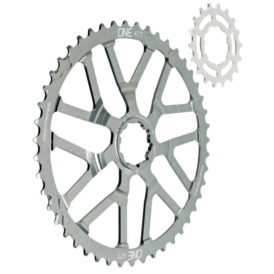 ONEUP ONEUP COG FOR SHIMANO 11SPD