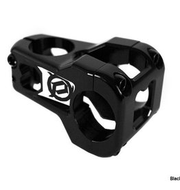 DEITY DEITY STEM CAVITY 31.8